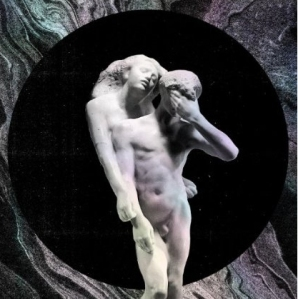 Album cover: Reflecktor by Arcade Fire 2013 (with a song Joan of Arc)