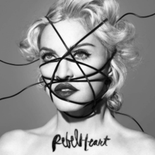 220px-Madonna_-_Rebel_Heart_(Official_Album_Cover)
