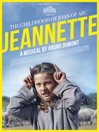 Jeannette_sm